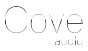 Cove Audio
