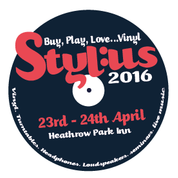Styl:us Show, the new Hi-Fi event for everything vinyl