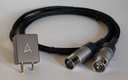 New 'high end' balanced cable for Astell & Kern