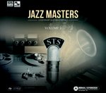 STS Digital Jazz Masters, Legendary Jazz Recordings Vol.2 (STS 6111157)