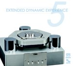 STS Digital EXTENDED Dynamic Experiance, Vol. 5 (STS 6111158)