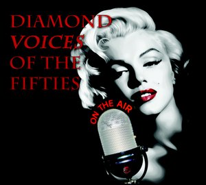 STS Digital Diamond Voices of the 50's