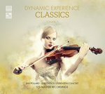 STS Digital Dynamic Experiance Classics Vol. 1 (STS6111139)